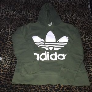 adidas Other - Adidas outfit